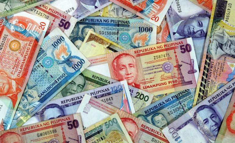 $67 миллионов: Регулирующий орган Филиппин ожидает оборота с лицензирования криптобирж.