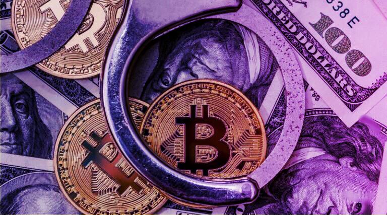 Основатель BitFunder признает себя виновным в мошенничестве и нарушении прав юстиции.