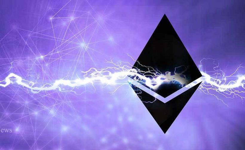Raiden для Ethereum запущена в пред-базовой версии