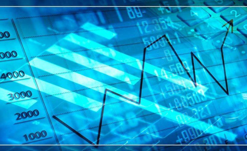 Анализ: биткоин может достичь $3000 прежде, чем возвратится к своим прошлогодним ценовым максимумам