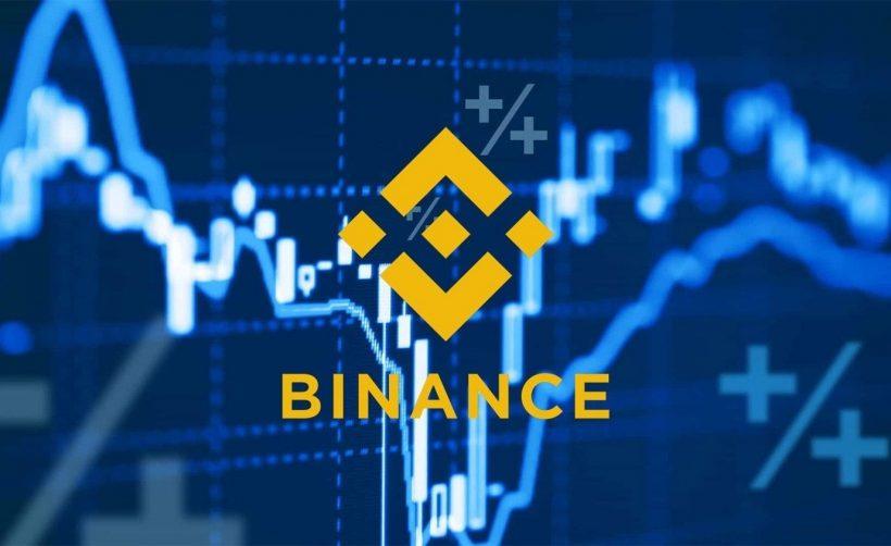 Binance будет предоставлять кредиты держателям BNB