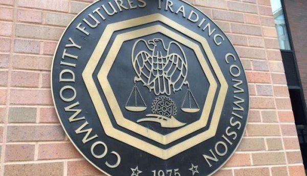 CFTC разработает глобальный свод правил для криптоиндустрии