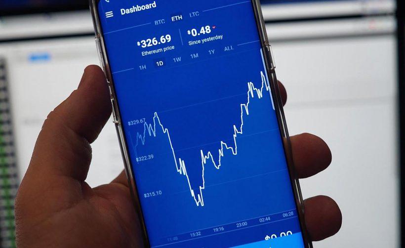 Coinbase опровергла слухи о получении разрешения от SEC на покупку брокерских компаний