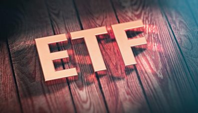 SEC рассмотрит заявки на запуск биткоин-ETF Direxion в сентябре