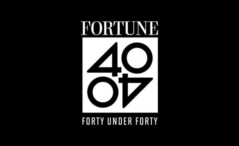 Fortune включил Павла Дурова и Виталика Бутерина в список самых влиятельных молодых людей