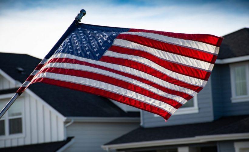 США зарекомендовали себя как «наиболее благоприятная» страна для ICO