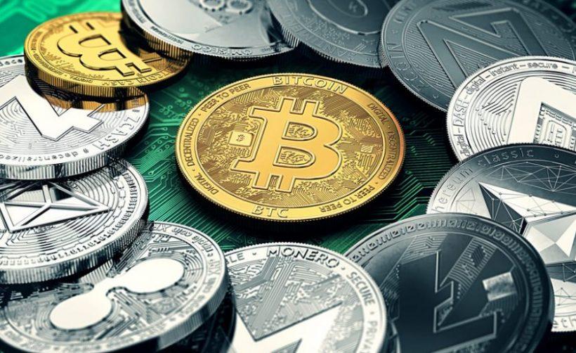Анализ рынка: Биткоин восстанавливает цену в $6,600