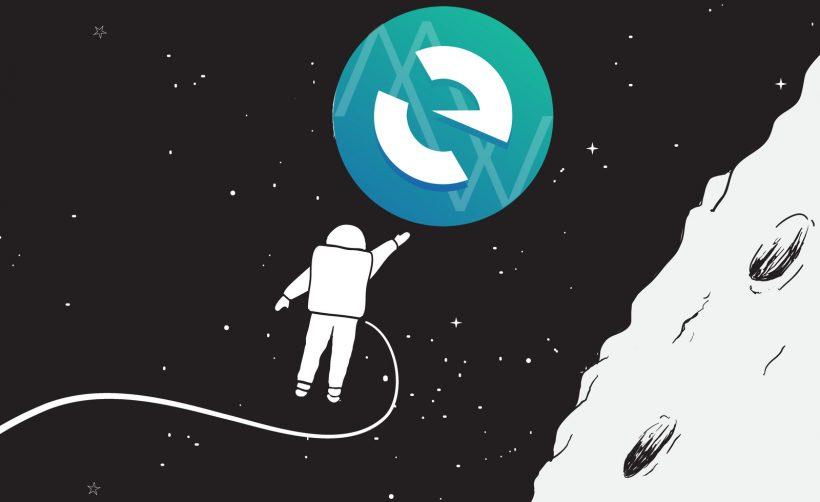 Пользователи MyEtherWallet, использующие VPN-плагин Hola, могут лишиться своих криптовалют