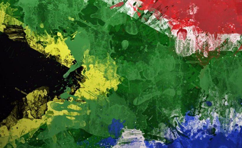 Опрос: 38% южноафриканцев жалеют, что не инвестировали в криптовалюты.