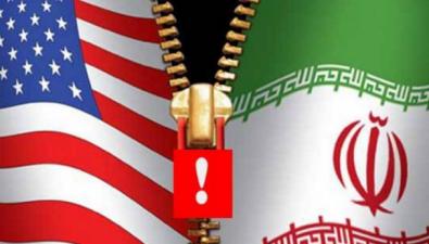 Иран выпустит собственную криптовалюту для обхода санкций США