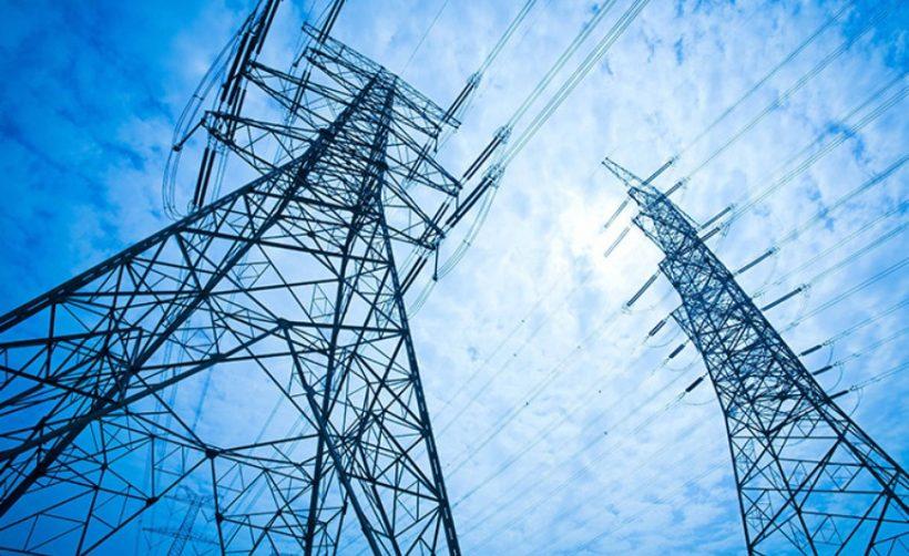 Китайская энергетическая компания переходит в криптоиндустрию, несмотря на падение рынка