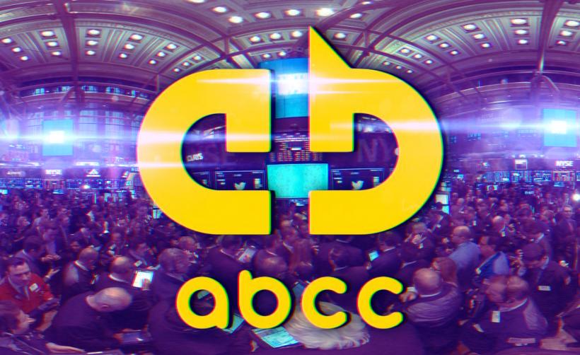 Майнинг во время торгов: рассказываем, чем хороша биржа ABCC