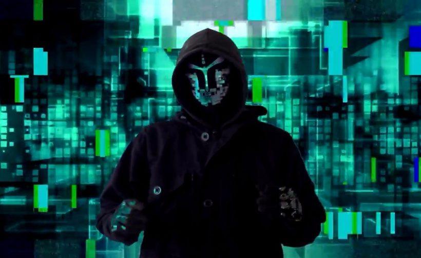 Лаборатория Касперского анализирует активность хакеров из КНДР