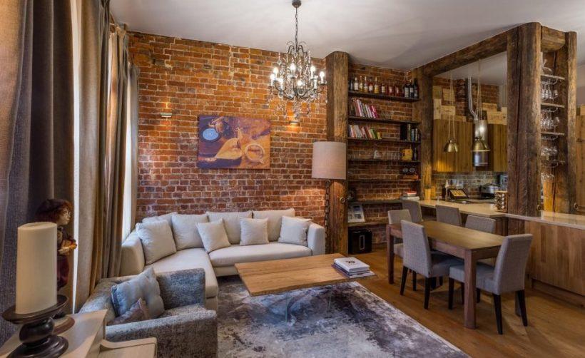 Голландец продает дом за токены VeChain