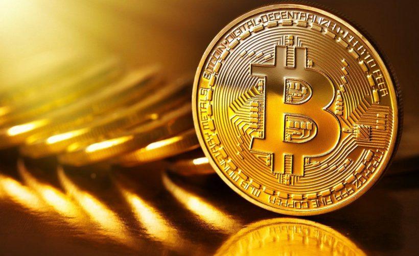 Мелтем Демайрос: биткоин сейчас — это как акции Amazon,Intel, Microsoft десятилетие назад