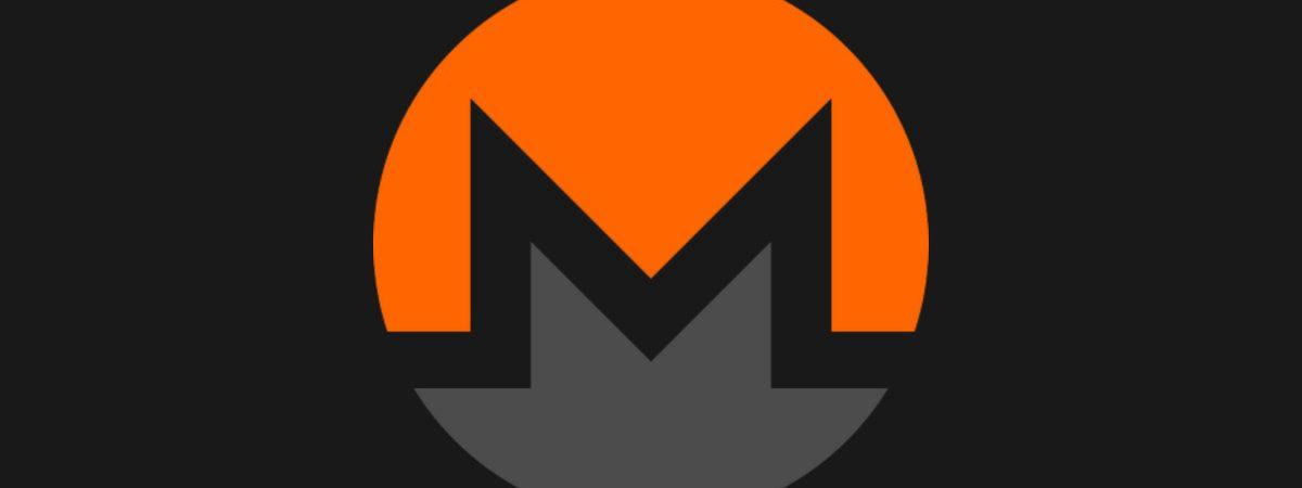 С помощью скрипта Coinhive пользователи добывают $250 000 в Monero ежемесячно
