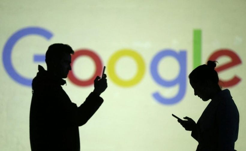 В магазине Google обнаружено очередное мошенническое приложение Ethereum