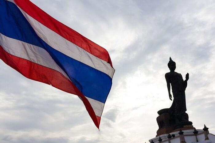 20 тайских криптобирж подали заявления на лицензии