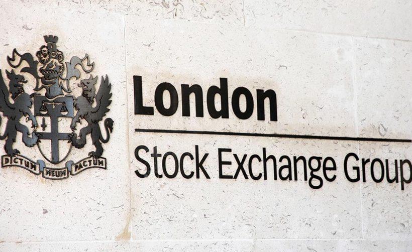 Майнинговая компания впервые в истории добавлена на LSE