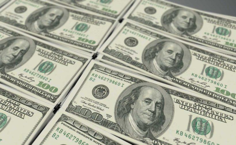 Bittrex добавила валютные пары ETC-USD и XRP-USD