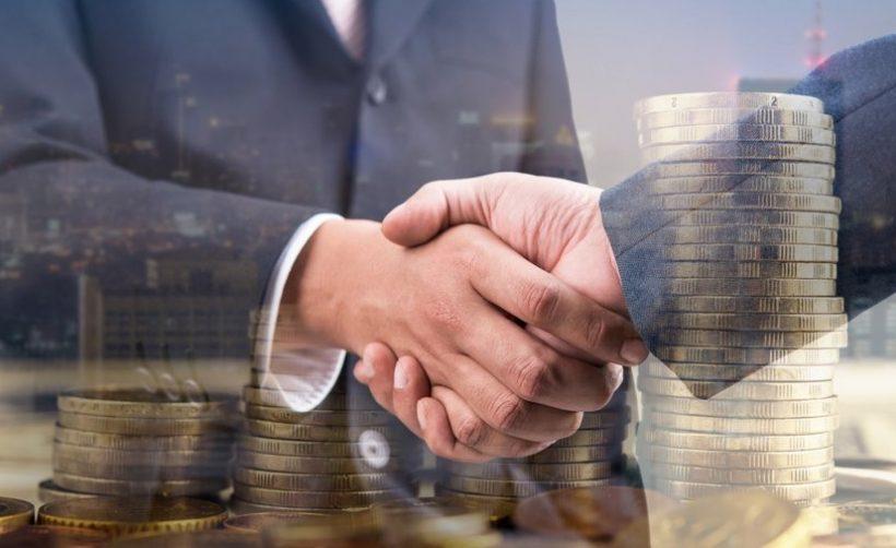 Россия занимает первое место по внебиржевой торговле криптовалютами