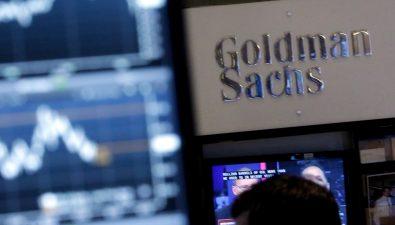 Goldman Sachs критикует криптовалюты