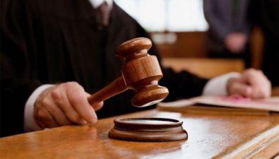 Суд США выпустил обвиняемого на свободу под залог в криптовалюте