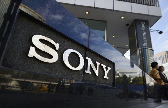 Sony подала две патентные заявки, связанные с блокчейном