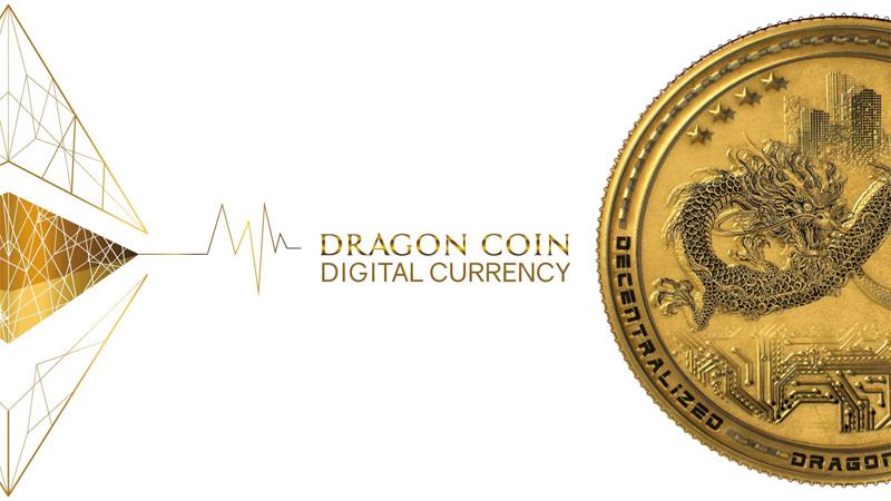Финский криптомиллионер потерял 5 564 BTC из-за DragonCoin