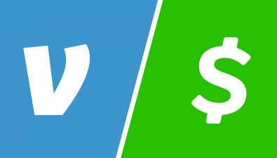Платежное приложение Square Cash обогнало Venmo от PayPal по загрузкам