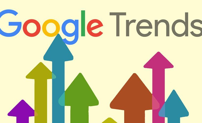 Согласно Google Trends интерес к биткоину снова растет