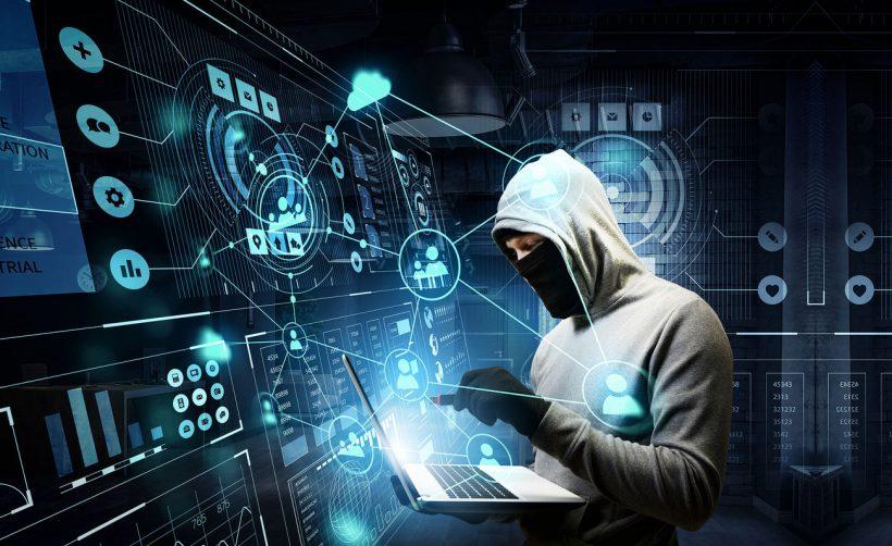 Group-IB: Криптосфера не может защитить своих клиентов