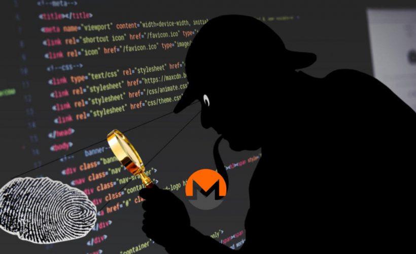 В сети Monero обнаружили программную уязвимость