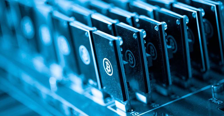GMO Internet сознательно отказались от добычи Bitcoin Cash