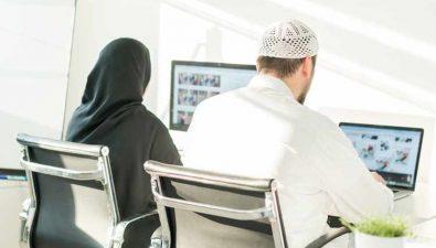 Adab Solutions создали первую исламскую криптобиржу