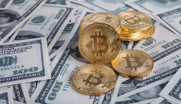 В США задержали биткоин-дилера, отмывавшего деньги