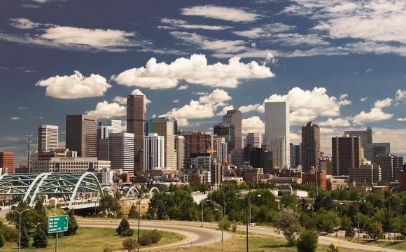 """""""Оперативная группа по ICO"""" штата Колорадо выдвинула ордера против 3-ех стартапов."""