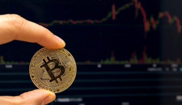 Мнение эксперта: биткоин достигнет $15 000 до конца этого года