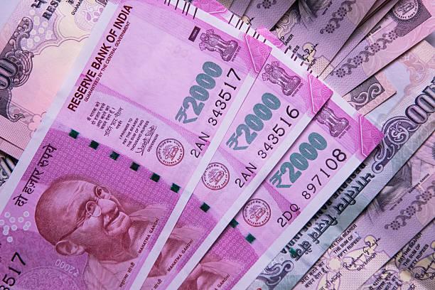 Индия обращается к осторожным методам торговли, чтобы обойти запрет криптовалюты