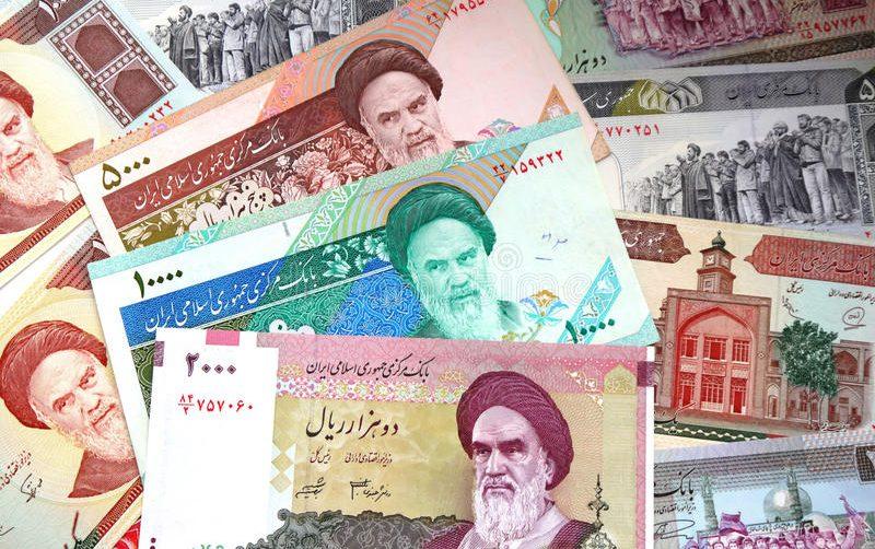 Иран подготовил законодательство для выпуска национальной криптовалюты