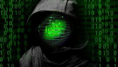 У криптоинвестора похитили $24 млн с помощью SIM-карты