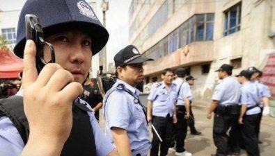 В Китае арестованы похитители $88 млн в криптовалюте