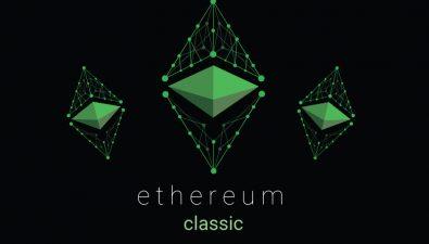 Ethereum Classic дорожает на фоне хороших новостей