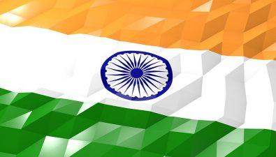 Правительство Индии выпустит свидетельства о рождении на блокчейне