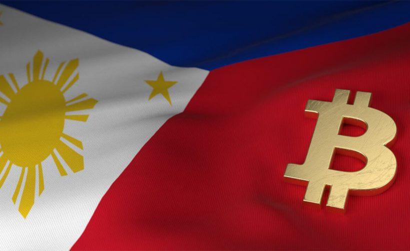 Филиппины хотят признать все выпускаемые токены ценными бумагами