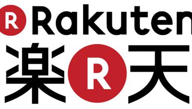 $ 2,4 млн: японский гигант Rakuten приобретает биткоин биржу