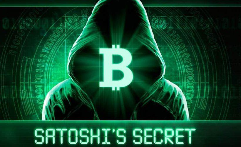 Пришли в движение биткоины, добытые на заре блокчейна