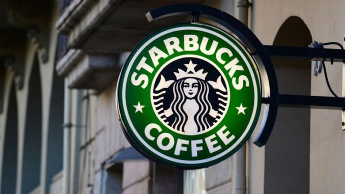 В Starbucks опровергли информацию о платежах в биткоине