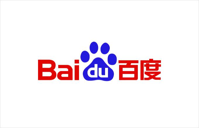 Китайская поисковая система Baidu введет цензурирование на обсуждения криптовалют