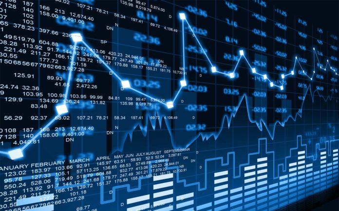 Анализ цены биткоина: постепенное восстановление после минимумов 2018 года
